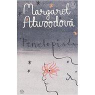 Penelopiáda - Kniha