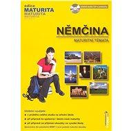 Němčina: pro střední školy + CD - Kniha