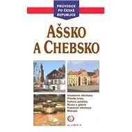 Ašsko a Chebsko - Kniha