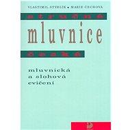 Stručná mluvnice česká Mluvnická a slohová cvičení - Kniha