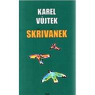 Skřivánek - Kniha