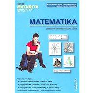 Matematika: přehled středoškolského učiva - Kniha