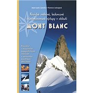Mont Blanc - Kniha