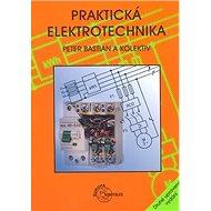 Praktická elektrotechnika - Kniha