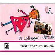 Už... To nejlepší z let 1992 až 1996: s CD a DVD - Kniha