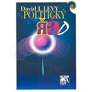 Politický řád - Kniha