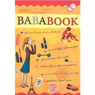 Bababook - Kniha