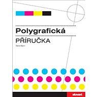 Polygrafická příručka - Kniha