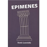 Epimenes - Kniha