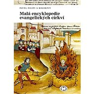 Malá encyklopedie evangelických církví - Kniha