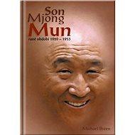 Son Mjong Mun: rané období 1920 - 1953 - Kniha