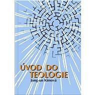 Úvod do teologie - Kniha