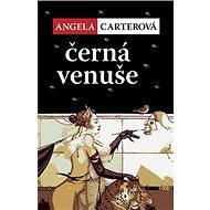 Černá Venuše: magický (historicko-syfilitický) realismus