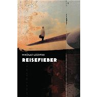 Reisefieber - Kniha