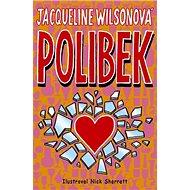 Polibek - Kniha