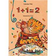1+1=2 - Kniha