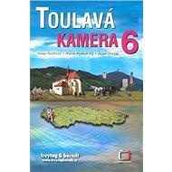 Toulavá kamera 6 - Kniha