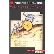 Válka ve středověku - Kniha