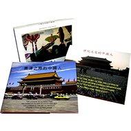 Číňané - Kniha