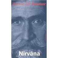 Nirvána - Kniha