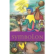 Symbolon: 78 karet a kniha - Kniha