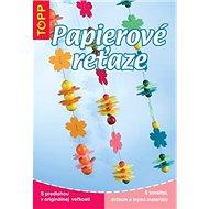 Papierové reťaze: 3467 - Kniha