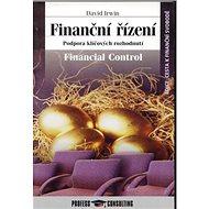 Finanční řízení: Podpora klíčových rozhodnutí - Kniha
