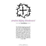 Stručné dějiny křesťanství - Kniha