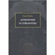 Astronomie ve středověku - Kniha