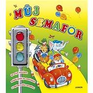 Můj semafor - Kniha
