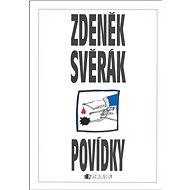 Povídky - Kniha