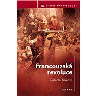 Francouzská revoluce - Kniha