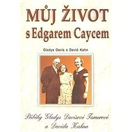 Můj život s Edgarem Caycem - Kniha