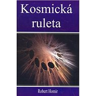 Kosmická ruleta - Kniha