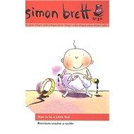 Prevítem snadno a rychle: bilingvní - Kniha