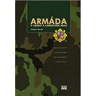 Armáda v Liberci a Libereckém kraji - Kniha