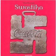 Swastika - Kniha