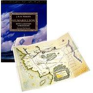Silmarillion: Mýty a legendy Středozemě
