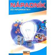 Nápadník do informatiky - Kniha