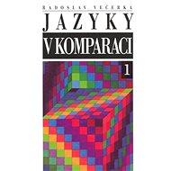 Jazyky v komparaci 1 - Kniha