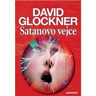 Satanovo vejce - Kniha