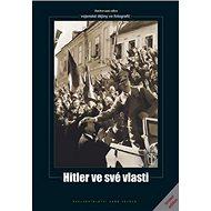 Hitler ve své vlasti - Kniha