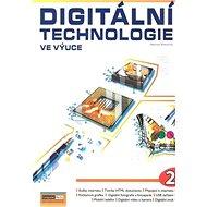 Digitální technologie ve výuce 2 - Kniha