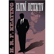 Elitní detektiv - Kniha