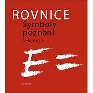 Rovnice Symboly poznání - Kniha