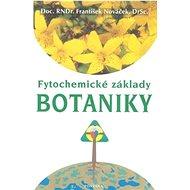Fytochemické základy botaniky - Kniha