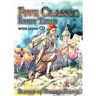 Five Classic Fairy Tales - Kniha