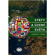 Státy a území světa - Kniha