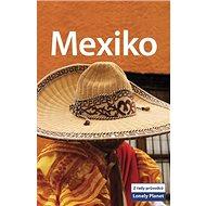 Mexiko - Kniha