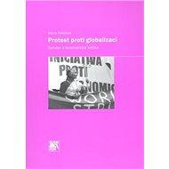 Protest proti globalizaci: Gender a feministická kritika